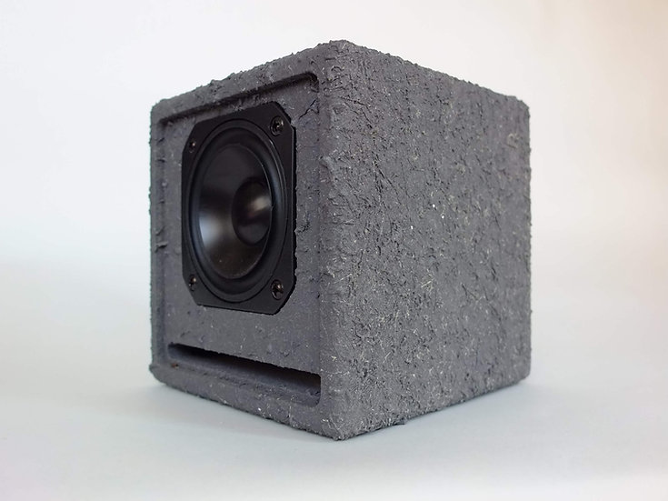 qub Custom Color Concrete