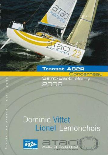 Transat AG2R 2006.JPG