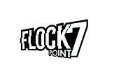 FlockPoint7 | The Regeneration starts NOW!