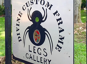 Eight Legs Sign_edited.jpg