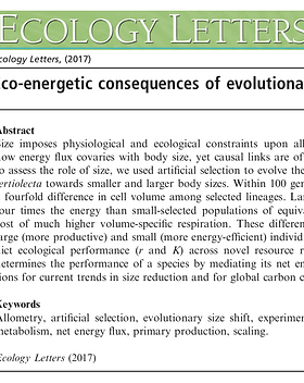 Ecology Letters 2018.png