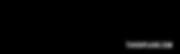 High Plains logo 2020-01.png