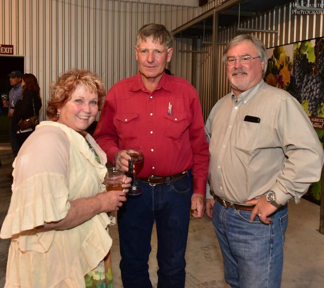 High Plains Barn BQ 2017-056.jpg