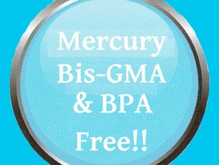 False Creek Pure Dental: BPA free dental office