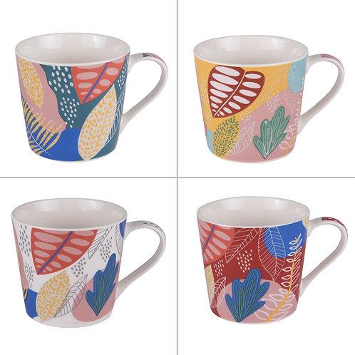 mugs Bogota 41 cl