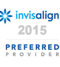 preferred-provider2015.png