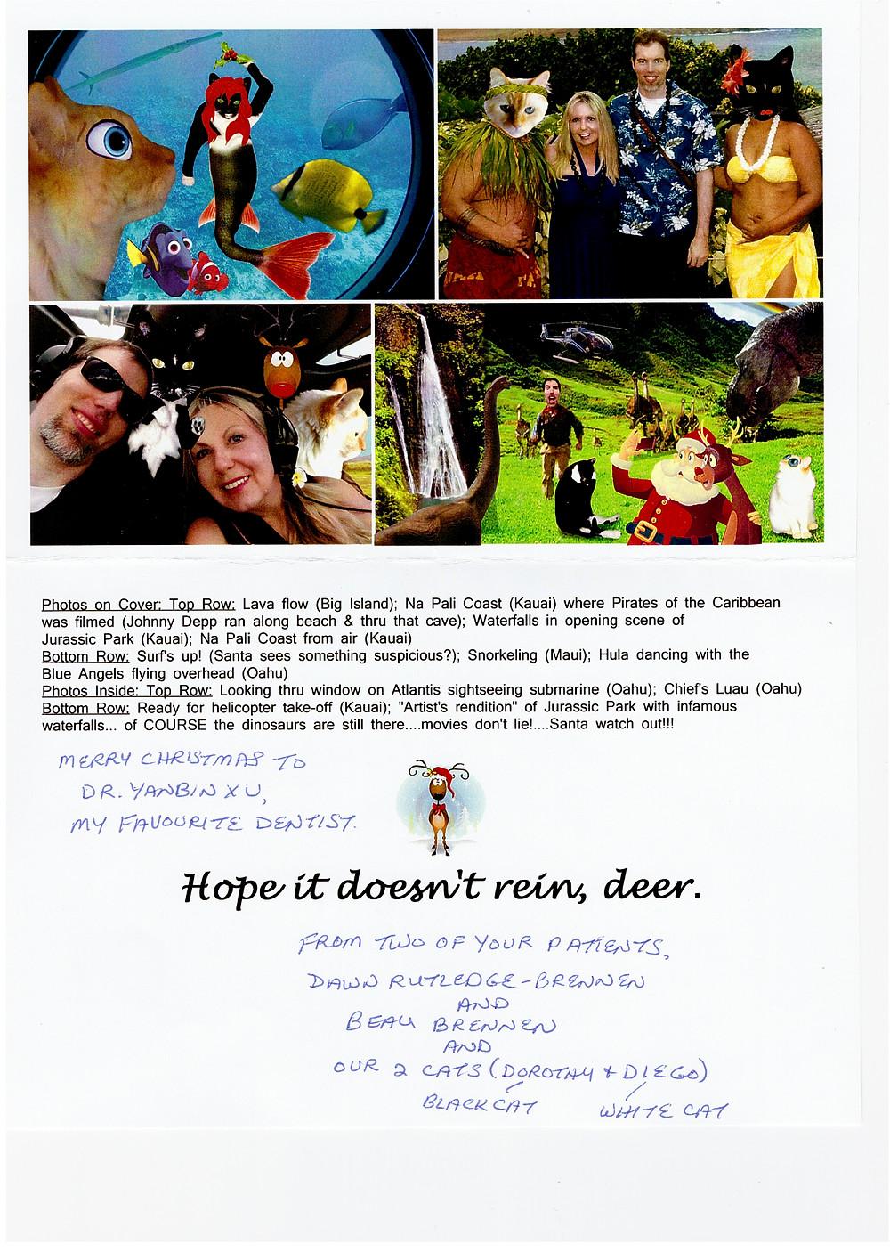 Donna christmas card.jpg