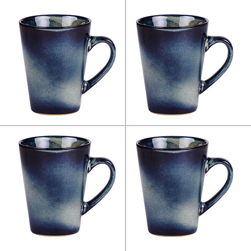 mugs 34 cl Denim