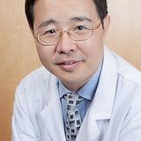 Dr.Yanbin Xu.jpeg