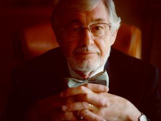 Remembering Dr.Branemark