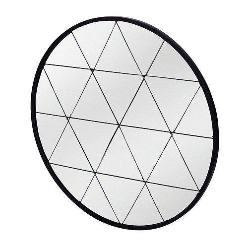 Miroir 100 cm Hitch