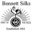 Bennet silks.jpg
