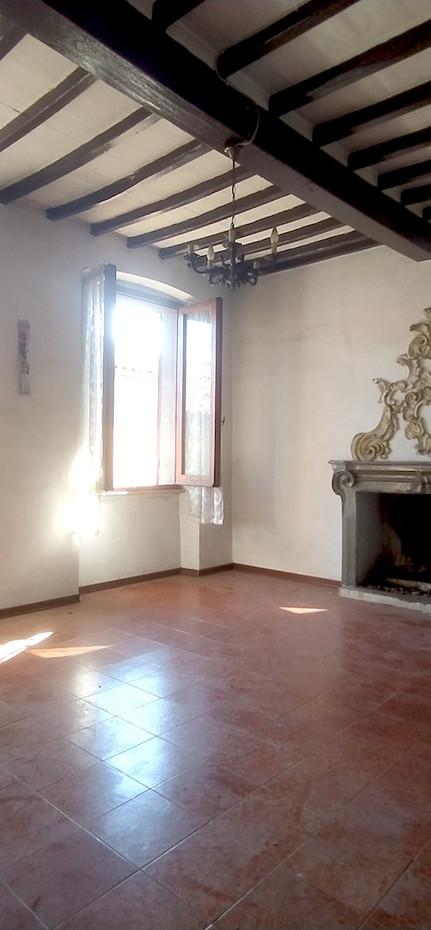 appartamento con garage | 77 mq | € 79.000
