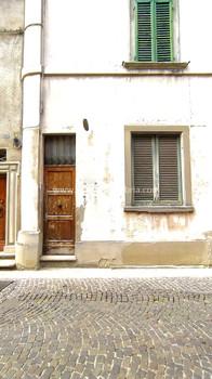 ufficio o abitazione indipendente   55 mq   € 35.000