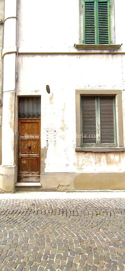 ufficio o abitazione indipendente | 55 mq | € 35.000