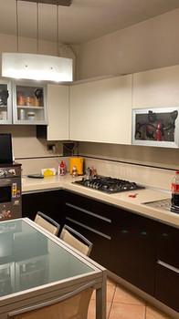 appartamento indipendente   85 mq   € 135.000