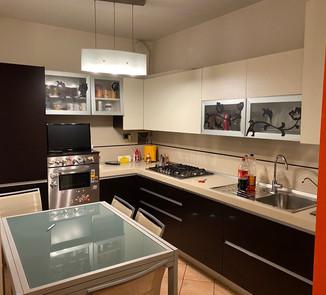 appartamento indipendente | 85 mq | € 135.000