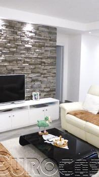 appartamento   80 mq   € 115.000