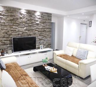 appartamento | 80 mq | € 115.000