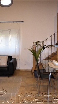 appartamento seminuovo | 80 mq | € 145.000