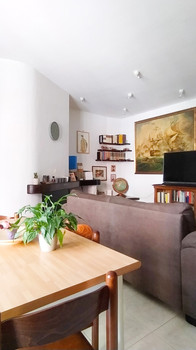 appartamento | 85 mq | € 125.000