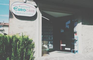 agenzia immobiliare Eurocasa Trestina