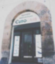 agenza immobiliare Eurocasa Città di Castello