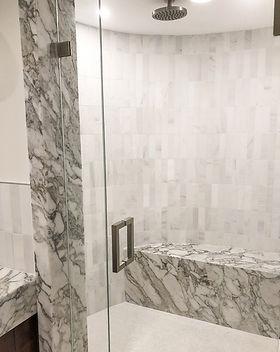 Bathroom Renovation Tampa FL