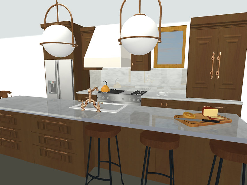 4711 Pond Dr. Kitchen Rendering 3 (1).jp