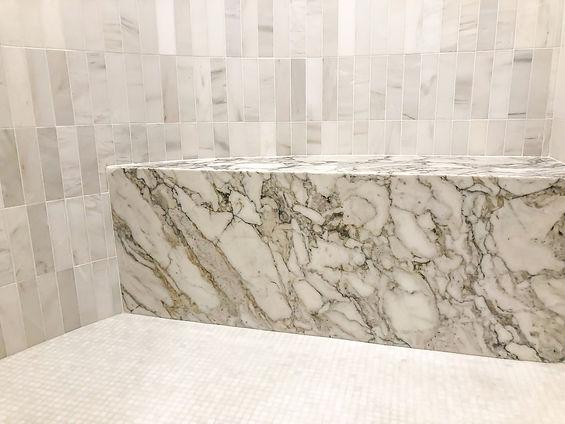 bayshore master bath-4.jpg