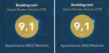 Booking ratings 2018.jpg
