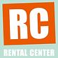 RENTAL CENTER logo WEB.png