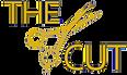The Cut logo(1).png