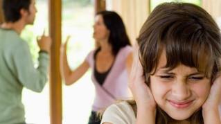Agora que está de férias, aumentam os conflitos com as crianças lá em casa?
