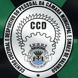 logo ccd cm valongo.png