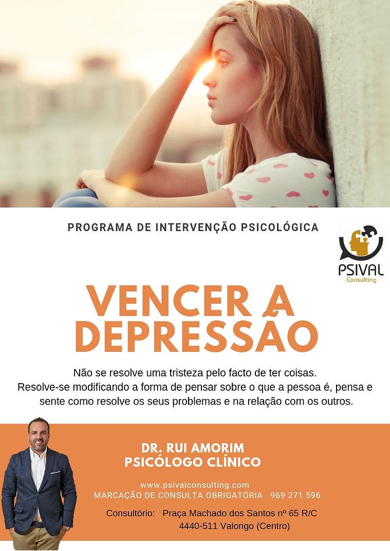 Cartaz_Vencer_a_Depressão.jpg