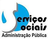 logo_SSAP.jpg