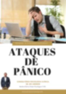 Cartaz_Ataques_de_Pânico_.jpg