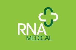 rna-medical.jpg