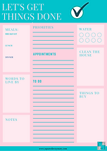 Pink and Blue Daily Planner.png