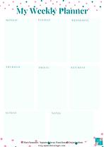 Pastel Weekly Planner.png