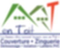 logo 4 couleurs.jpg