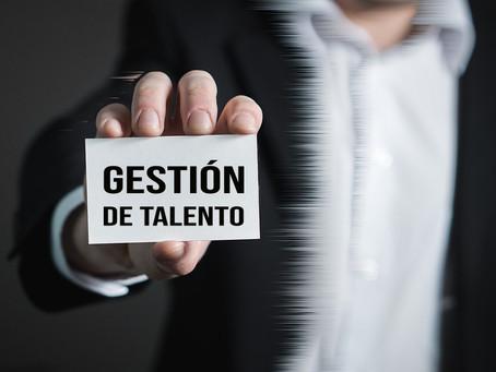 Las tendencias en gestión de talento y personas para 2019