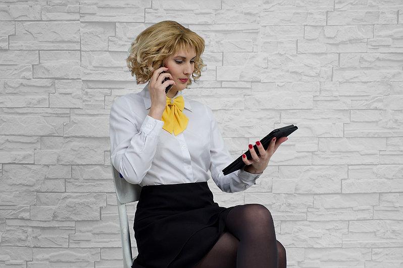 business-woman-2071349_960_720 copy.jpg