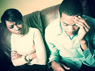 Counselling for Anxiety Romford Essex