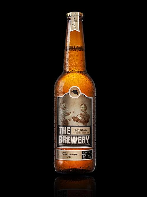 6 Pack - Beer