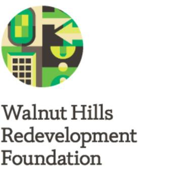 Walnut Hills Redevelopment Foundation