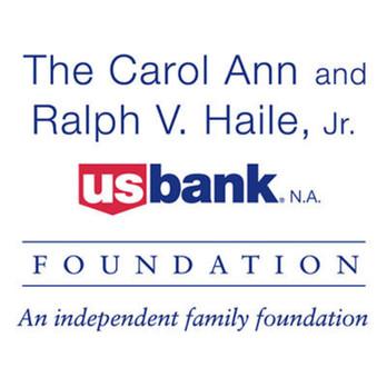 Haile Foundation