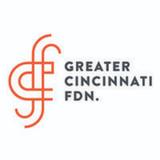 Greater Cincinnati Foundation