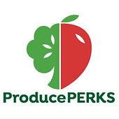 Produce Perks.jpg